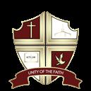 AFFI Bible Institute